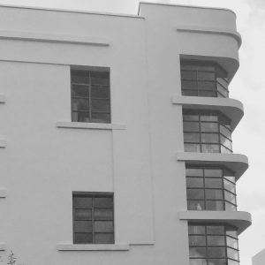Celula building